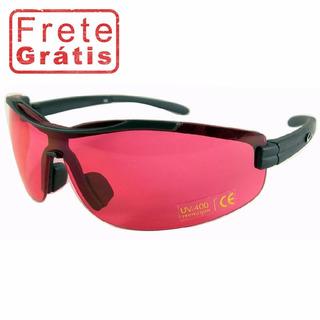 Óculos Solar Endurance Sol Sports