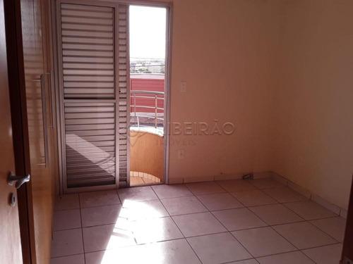 Imagem 1 de 9 de Apartamentos - Ref: V1216