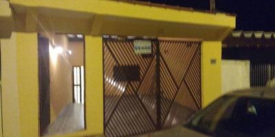 Casa No Brotas Santa Isabel Sp 330 Mil