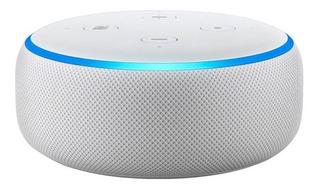 Alexa Amazon