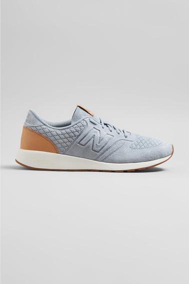 Tenis New Balance 420 Reserva