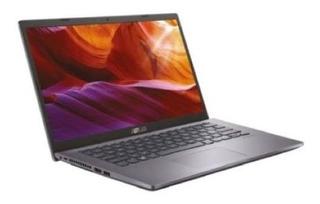 Laptop Asus Laptop A409fa-bv166t Ci5-8265u 8gb 1tb 14 W1 /vc
