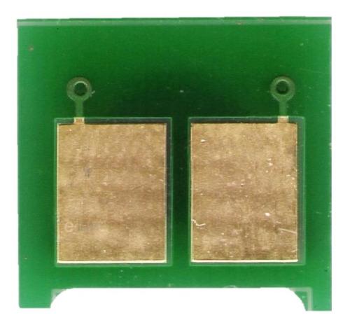 Chip Canon 128 4770 4450 Hp 35a 36a 78a 85a 05a 64a