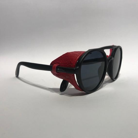 Óculos De Sol Pour Toi Future
