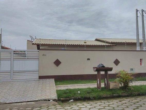 Casa Itanhaém Cibratel 2
