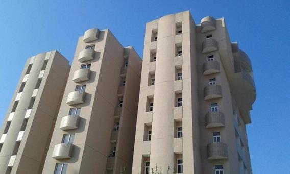 Verónica Ch. Vende Apartamento Monte Bello Maracaibo