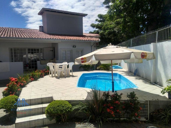 Casa Próxima Shopping Iguatemi - Ca0347