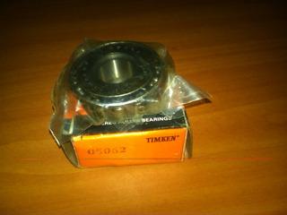 Rodamiento 05062 Timken Original, Nuevo Totalmente.