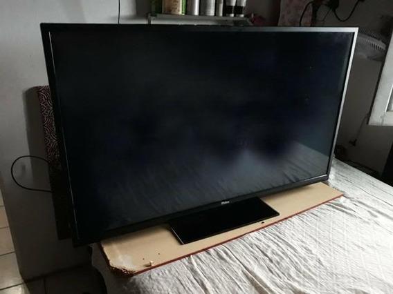 Tv Philco Ph58e51dsgw 58 Polegadas Para Retirar Peças