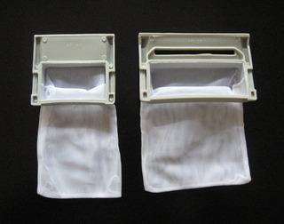 Filtros Para Lavadoras Lg, Haceb, Samsung
