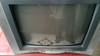 Tv Kalley 21