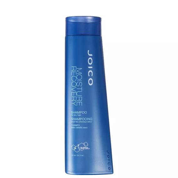 Joico Moisture Recovery - Shampoo 300ml Oferta