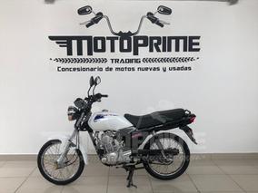 Suzuki Ax4 Modelo 2016. Llama Ya A David Ciro 3041204405