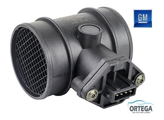 Sensor Fluxo Ar Astra Omega Calibra Suprema 4.1 Vectra Gsi