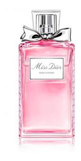 Perfume Importado Mujer Dior Miss Dior Rose N
