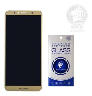 Pantalla Lcd Touch Huawei Y6 2018 Atu-lx3 Atu-l11 Y6 Prime