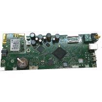 Placa Logica Usada Hp 8100