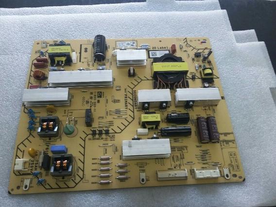 Placa Fonte Sony Kdl-60w850b Aps367