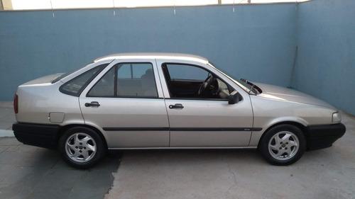 Fiat Tempra Sx
