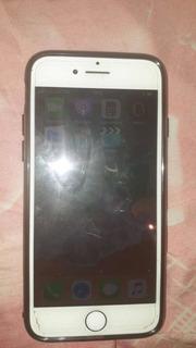 iPhone 7 128gb Vendo/permuto