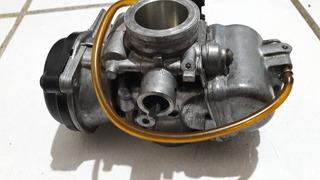 Carburador Original Yamaha Fz Fazer 16 Usado