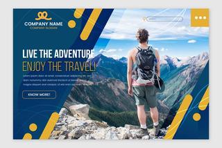 Patagonia Pack Agencia De Viajes
