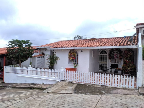 Casa.san Cristobal.altos De Paramillo. #833280