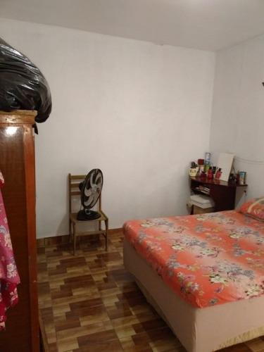 Casa Venda Caraguatatuba - Sp - Morro Do Algodão - 4037