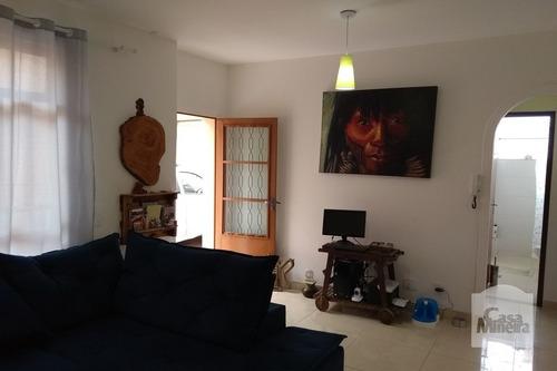 Imagem 1 de 15 de Apartamento À Venda No Novo São Lucas - Código 225518 - 225518