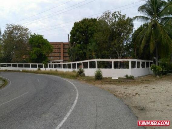 Casas En Venta - Los Canales De Río Chico - Miranda