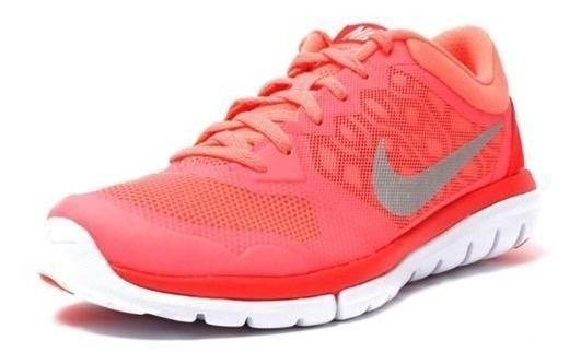 Tenis Nike Adulto Flex - 724987