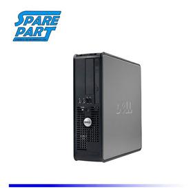 Workstation Dell Optiplex Intel Xeon Quad-core Ssd Nvidia