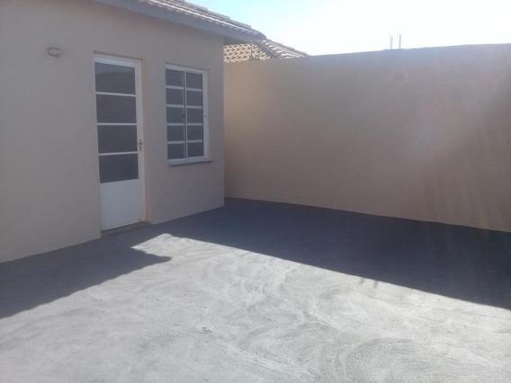 Casas Bairros - Aluguel - Jardim Cristo Redentor - Cod. 17088 - L17088