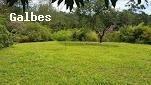 Chácara Para Venda Em Embu-guaçu, (zona Leste), 4 Dormitórios, 4 Suítes, 6 Banheiros, 8 Vagas - 2000/2425_1-1259735