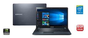 Notebook Samsung Intel Core I5