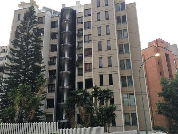 Apartamentos En Venta 23-1 Ab La Mls #19-17838- 04122564657
