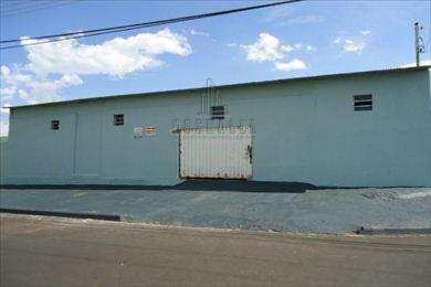 Loja Em Jaboticabal Bairro Conjunto Habitacional Hugo Lacorte Vitalle - V223400