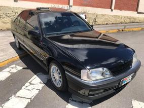 Chevrolet Omega Cd 4.1 Aut.