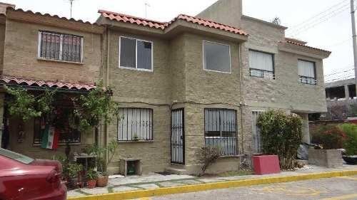 Departamento En Renta En Geovillas La Hacienda. San Andrés Cholula, Pue.