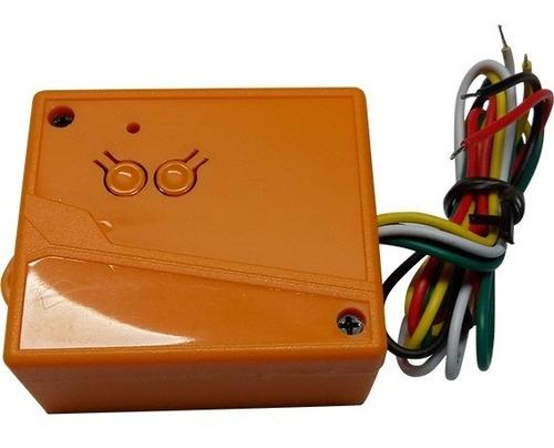 Modulo Wi-fi Para Portones Automáticos Alse