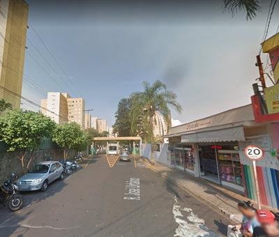 Cond Pq Res Jd Das Pedras - Oportunidade Caixa Em Ribeirao Preto - Sp | Tipo: Apartamento | Negociação: Venda Direta Online | Situação: Imóvel Ocupado - Cx1444404615980sp