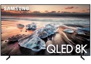 Samsung Q900 65 Class Hdr 8k Uhd Qled Tv _1