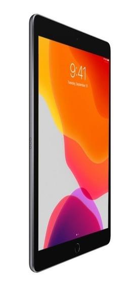 Apple iPad 10.2 7° Geração Wifi 32gb Cinza Espacial (2019)