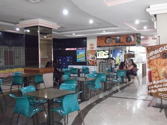 Local En Venta Este Barquisimeto Rah: 19-7915