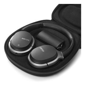 Queima De Estoque !!! Edifier W830bt Bluetooth Nfc 95 Horas
