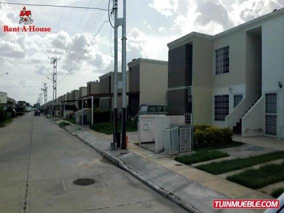 Apartamentos En Venta Cagua La Ciudadela 19-3938 Ejc