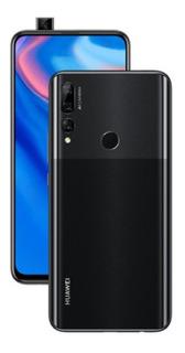 Celular Huawei Y9 Prime 2019 128gb/4 Ram 6.5 4000mah