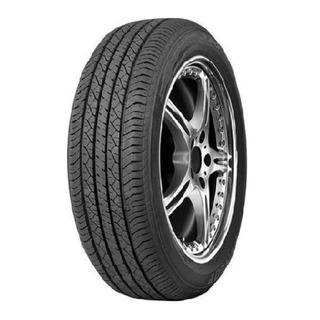 Neumatico Dunlop Sp270 235/55 R18 100h