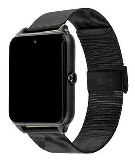 Smart Watch Diggro Z60 Relógio Inteligente