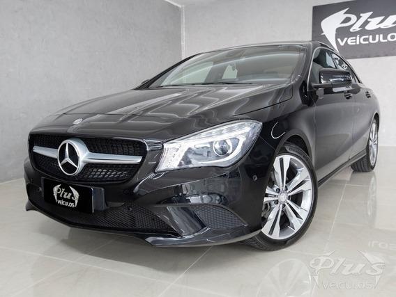 Mercedes-benz Classe 200